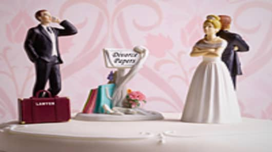 divorce-figurines-on-cake-200.jpg