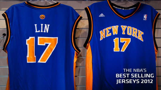 The-NBAS-best-selling-jerseys-cover.jpg
