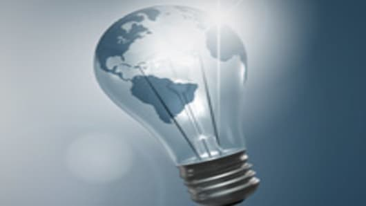 innovation-lightbulb-200.jpg