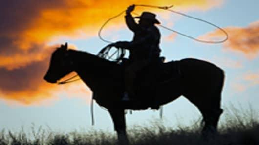cowboy-200.jpg