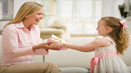 child-giving-gift-to-mother-200.jpg