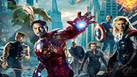 the-avengers-200.jpg