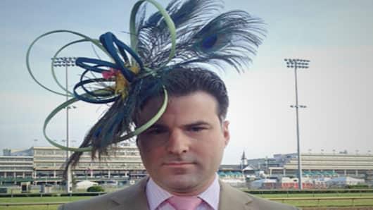 darren-rovell-derby-hat-01-450.jpg