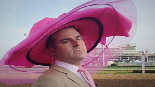 darren-rovell-derby-hat-02-450.jpg
