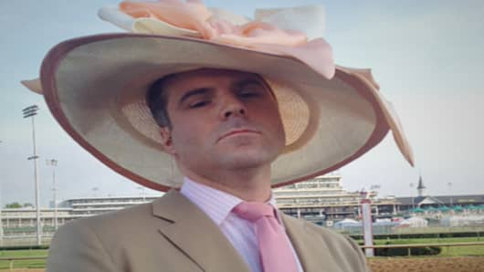darren-rovell-derby-hat-04-450.jpg