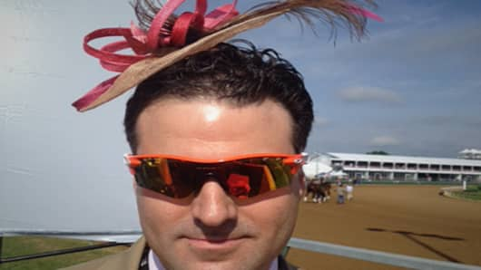 darren-rovell-derby-hat-05-450.jpg