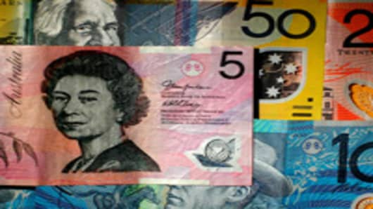 aussie_currency.jpg
