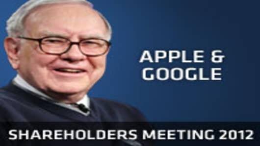 120505_Apple_Google.jpg