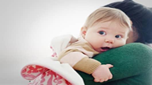 nanny-holding-baby-200.jpg
