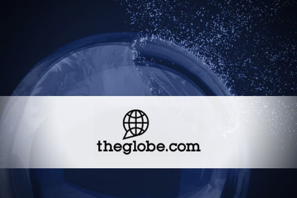 """Some argue that the dot-com bubble began its rapid inflation the day TheGlobe.com went public in 1998. On its first day, the social media forerunner, which let users and interact with others with similar interests on hosted discussion groups and home pages, saw shares increase their value by 600 percent. Set to price at $9, trading started at $87,  With a market cap of $842 million, the company seemed destined for greatness, but wasn't able to sustain growth. """"The rules of the game changed as so"""