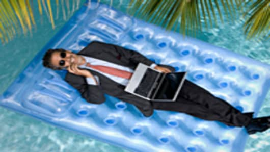 businessman-raft-pool-200.jpg