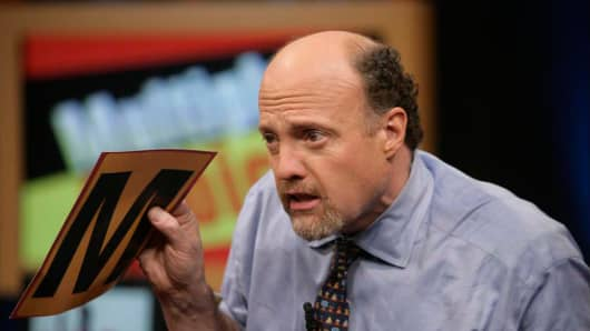 jim-cramer-fb2-200.jpg