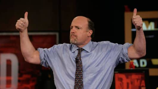 jim-cramer-fb3-200.jpg