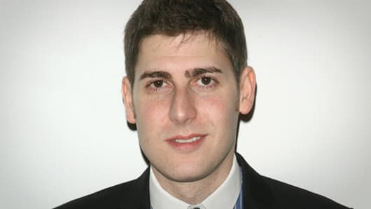 Eduardo Saverin, Facebook IPO