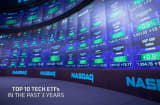 Top-Ten-Tech-ETFS-cover2.jpg