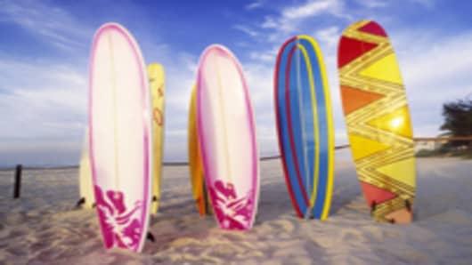 surfboards_200.jpg