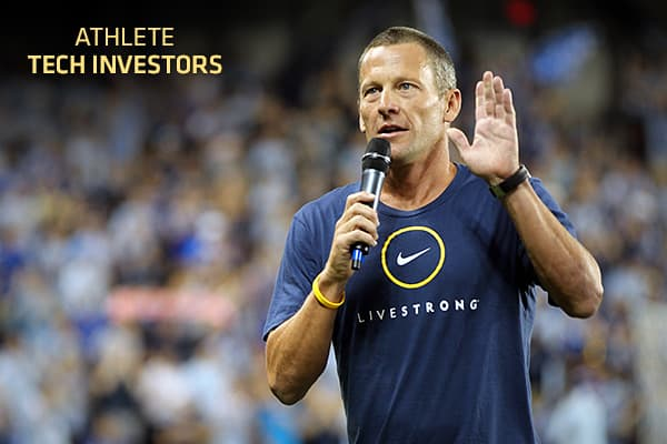The career of a professional athlete on the field doesn't last forever. The shrewd ones know that, and for those who want their money to work for them beyond age 40, having a solid plan B is of paramount importance. So they start thinking about ways to invest their money wisely to make it last a lifetime.Often, athletes will put their money back into sports. After hanging up his jersey, Michael Jordan invested his money in the Charlotte Bobcats basketball team, and although LeBron James is still
