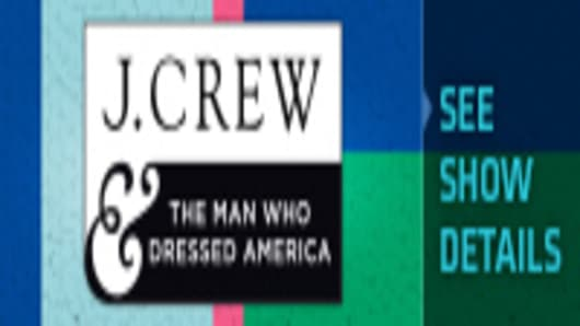 jcrew-badge.jpg