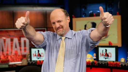 jim-cramer-fb6-200.jpg