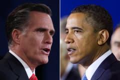 barack-obama-mitt-romney-split-05-200.jpg