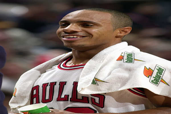 Jay Williams spent his entire NBA career -- one year -- with the Chicago Bulls during the 2002-2003 season. Before he was drafted by the Bulls, he excelled at the sport in high school and college, and was named at Duke University.He seemed destined for greatness, but in June 2003, he nearly lost his left leg in a motorcycle accident. At the time, the Bulls stated that they would pay him the he would have gotten for the next two seasons, but his injuries were so extensive that they kept him out o