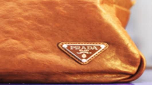 prada-bag_200.jpg