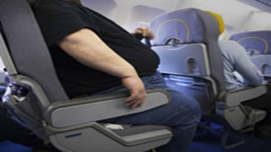 overweight-airline-passenger-200.jpg