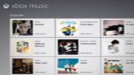 xbox-music-e3-200.jpg