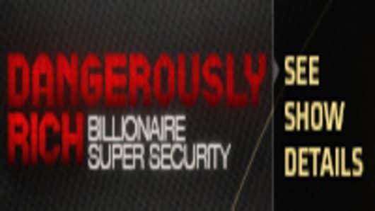 dangerously-rich-badge.jpg