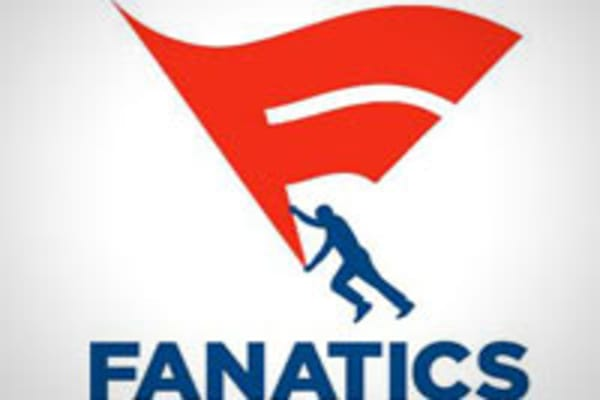 fanatics - photo #12
