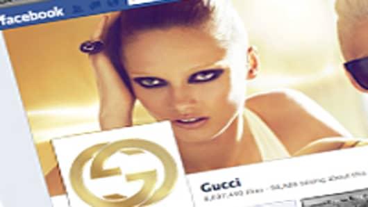 gucci-facebook-200.jpg