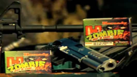 hornadady-zombie-bullets-200.jpg