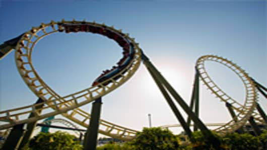 rollercoaster3-200.jpg