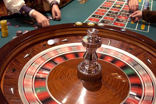 casinos-02-past-posting.jpg