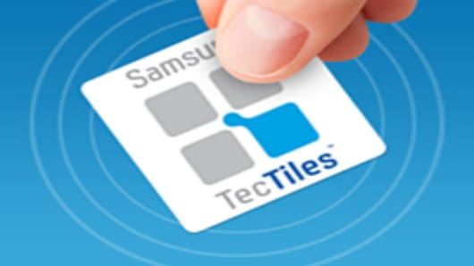 samsung-tech-tiles-200.jpg