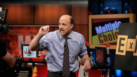 jim-cramer-fb10-200.jpg