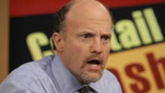 jim-cramer-fb12-200.jpg