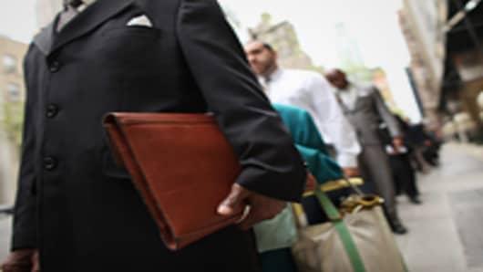 unemployment-line-05-200.jpg