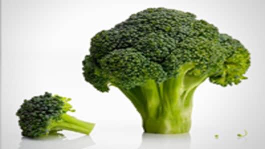 broccoli-200.jpg