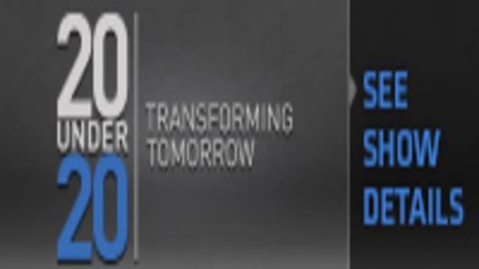 20under20-badge.jpg