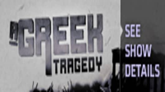 greek-tragedy-badge.jpg