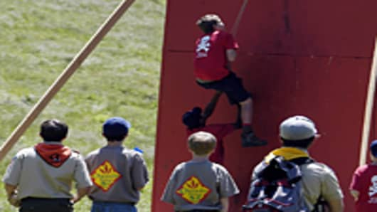 boyscouts-obstacle-course-200.jpg