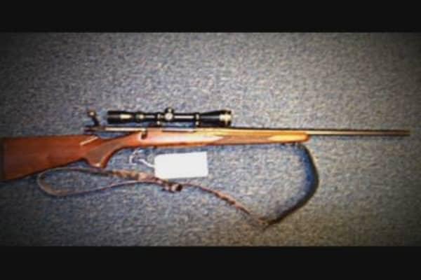 Remington Under Fire: A CNBC Investigation