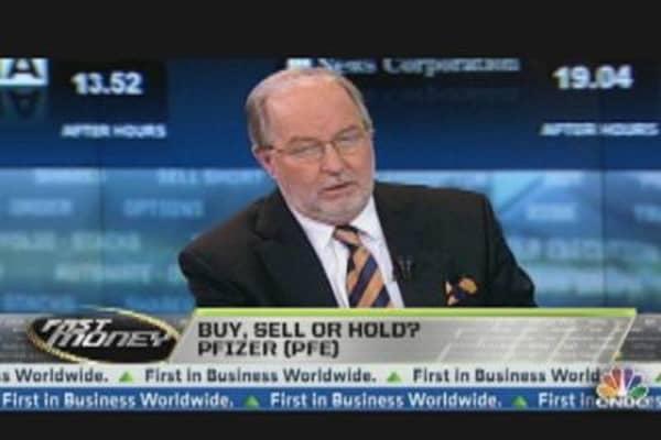 Gartman: Go Big or Go Home Trade