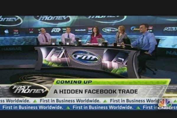 Tracking Sentiment in Social Media