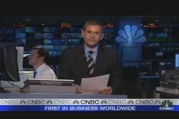 Merck Suspends Mandatory Vaccine