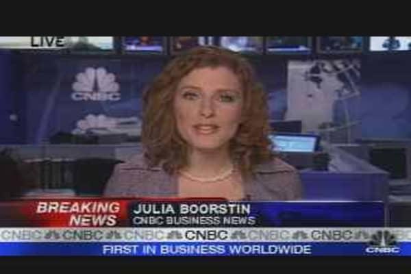 NBC Teams With Fox