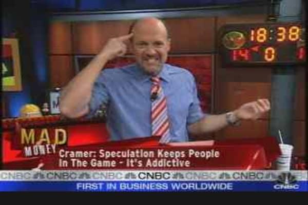 Cramer's Rules