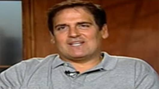 mark-cuban-120618-200.jpg