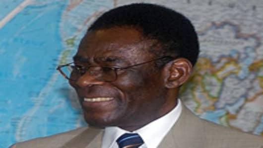 Teodoro-Nguema-Obiang-Mbasago-200.jpg